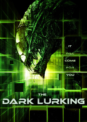 The Dark Lurking – Legendado