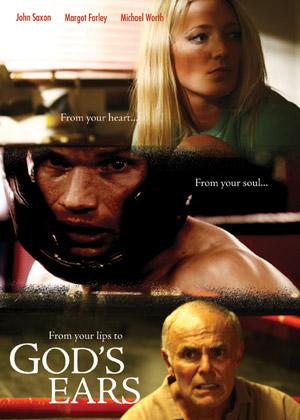 God's Ears - Romance Drama